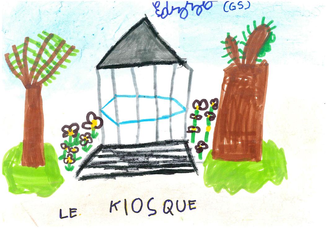 dessin 23