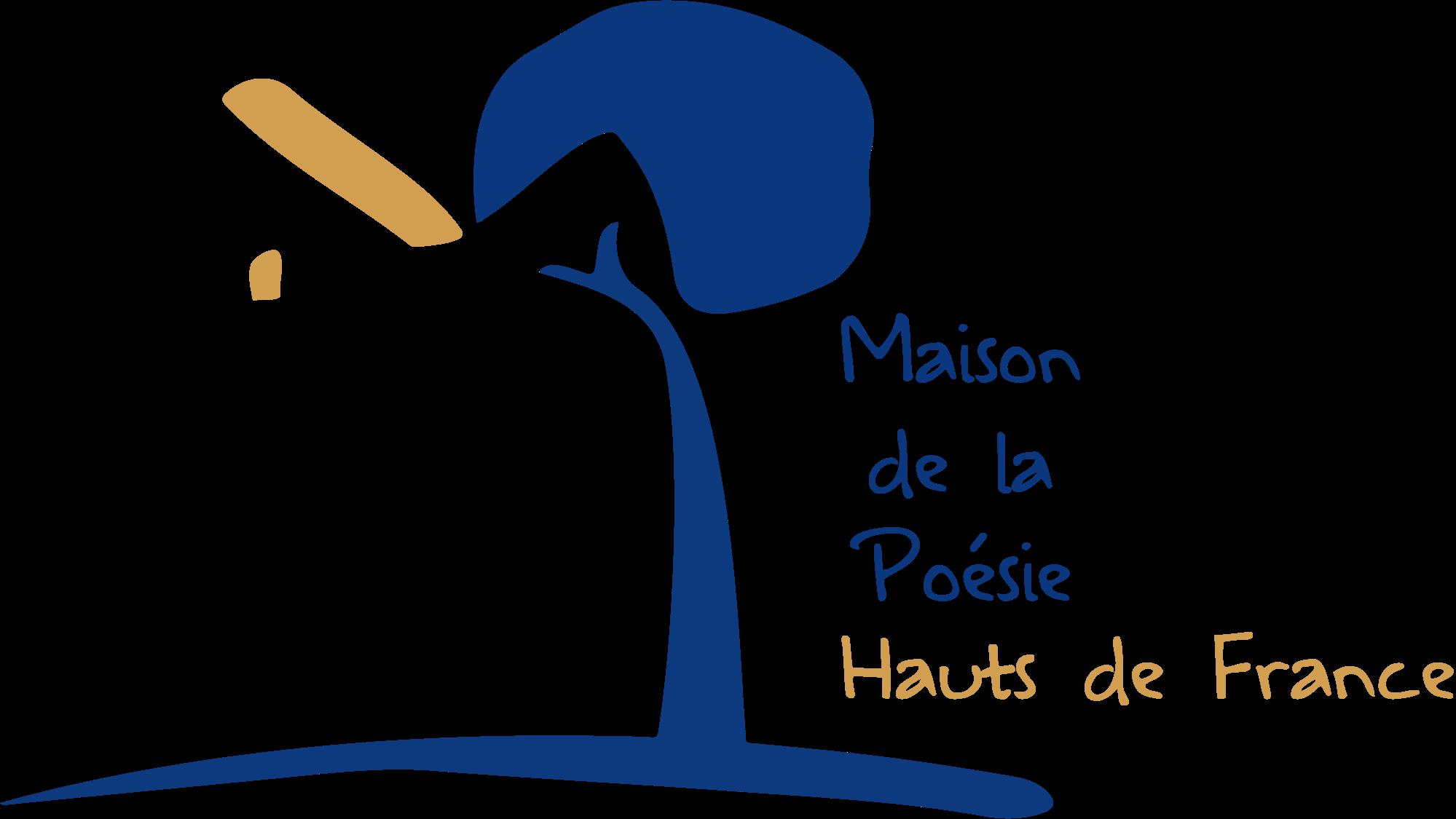 Logo_MDP_v2