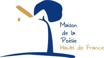 Logo_MDP_v2_web_2